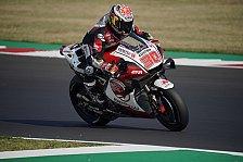 MotoGP Misano II 2020: Die Reaktionen zum Trainings-Freitag