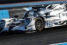 24h Le Mans: Goodyear erwartet schnellstes Rennen seit Jahren