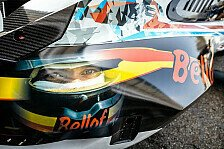 ADAC GT Masters - Bilder vom Hockenheimring 2020