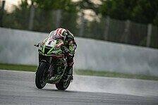 WSBK reagiert auf MotoGP-Verschiebung: Neuer Start für Rennen 2