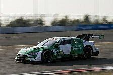 DTM Nürburgring: Müller-Sieg in der Eifel stoppt Frijns-Serie