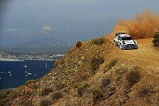 WRC: ServusTV sichert sich Exklusiv-Rechte bis 2022