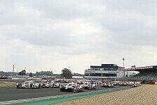 24h Le Mans 2020: Livestream heute, Rennen im TV bei Eurosport