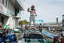 DTM 2020 Nürburgring II: Die besten Bilder vom 6. Wochenende