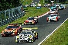 24h Nürburgring 2020: Live-Ticker und Ergebnisse zu Qualifyings