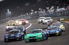 24h Nürburgring 2020: Zeitplan und Termin zum 24-Stunden-Rennen