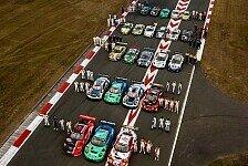 24h Nürburgring 2020: Die besten Bilder von den Qualifyings