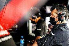 Formel 1 2020, Steiner verrät: Haas hätte fast nicht überlebt