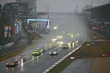 24 h Nürburgring - Video: 24h Nürburgring 2020: Start-Video zum 24-Stunden-Rennen