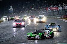 24h Nürburgring 2020: Ergebnis des Rennens und Klassensieger