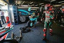 MotoGP-Schock für Yamaha: Droht Strafe wegen illegaler Motoren?