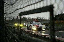 24h Nürburgring 2020 - LIVE: Auch Audi und Porsche bestraft!
