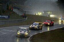 24 h Nürburgring - Video: 24h Nürburgring 2020: Rennen als Zusammenfassung mit Highlights