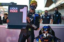 MotoGP-Finale: Diese WM-Titel sind in Portimao noch zu holen