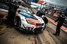 Schnitzer Motorsport: BMW trennt sich von erfolgreichstem Team