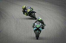 MotoGP: Alle Infos zu den Testfahrten in Portimao