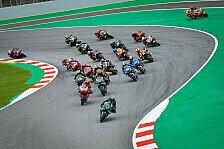 MotoGP Barcelona 2020: Die Reaktionen zum Rennsonntag