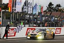 24h Nürburgring 2020, TV-Quoten: RTL-Nitro auf Vorjahresniveau