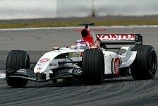 Formel 1, Nürburgring-Comeback: Fünf Fakten über die Legende