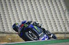 MotoGP - Jorge Lorenzo: Keine 2020er-Yamaha für Portimao-Test
