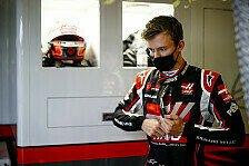 Mick Schumachers Formel-1-Chancen steigen: Rivale Ilott raus