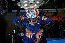 Formel 1 - Video: Formel 1, McLaren Unboxed: Stranger Things am Nürburgring