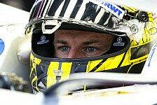 Formel 1, Racing Point feiert Hülkenberg: RP20 dank Nico besser
