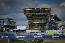 MotoGP Le Mans 2020: Die Reaktionen zum Qualifying-Samstag
