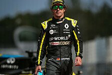 Formel 1, Ärger um Alonso-Test: Weltmeister als Young Driver?
