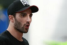 MotoGP - Andrea Iannone: Doping-Urteil erst Mitte November