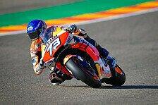 MotoGP: Alex Marquez weist Kritiker endgültig in die Schranken