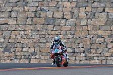 Moto2 2021: Alle Fahrer, alle Teams - das neue Starterfeld