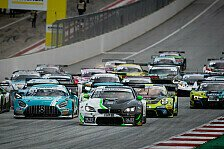 Schubert Motorsport: DTM-Pilot Sheldon van der Linde an Bord