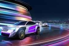SuperCharge: Die Macher der E-Rennserie im Exklusiv-Interview