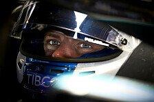 Formel 1, Bottas von Hamilton-Pole genervt: Hab mich verzettelt