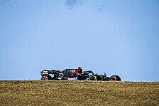 Formel 1 Portugal: Bottas gewinnt Qualifying-Generalprobe