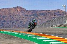 MotoGP-Analyse: Soloflucht als einzige Chance für Yamaha?
