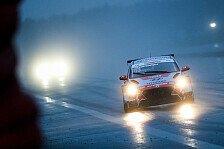 ADAC TCR Germany 2020 - Bilder vom Lausitzring II