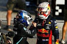 Formel 1, Imola-Analyse: Longruns und Favoriten fürs Rennen