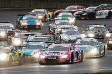 Lausitzring 2: Top-10 und Juniorpodium für BWT Mücke Motorsport