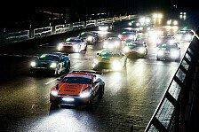 ADAC GT4 Germany Lausitzring 2020: Debütsieg für Aston Martin