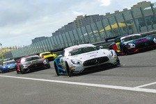 Sieg in Zandvoort: Keithley bekräftigt Meisterschaftsambitionen