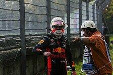Formel 1 Imola-Statistik: Verstappen scheitert an Vettel-Rekord