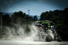 MotoGP-Meinung: Yamaha verspielt in Valencia alles