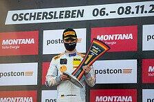 ADAC GT Masters: GRT Grasser Racing Team im Finale unbelohnt