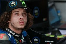 MotoGP: Wer erbt Andrea Iannones Platz bei Aprilia?