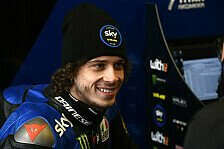 MotoGP: Marco Bezzecchi lehnt Aprilia-Angebot ab