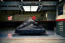 Formel 1, Haas widerspricht Ausverkauf: Mazepin perfekte Lösung