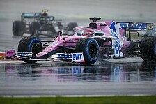 Formel 1, Türkei 2020: 7 Schlüsselfaktoren zum Rennen heute