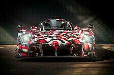 WEC und 24h Le Mans 2021: Hyper, Hyper, Hurra?